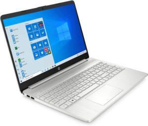 """HP 15s-eq0025ns - Ordenador portátil de 15.6"""" FullHD"""